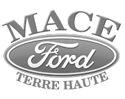 Mace Ford