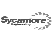 Sycamore Engineering Logo
